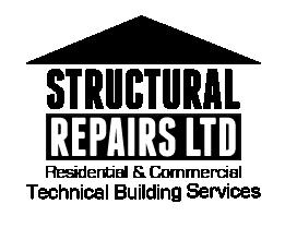 Structural Repairs Ltd